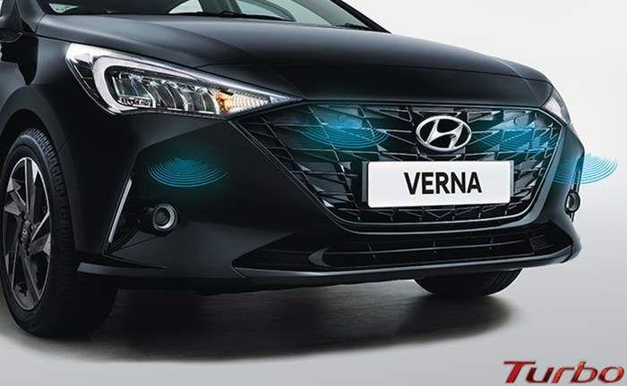 Images Of Hyundai Verna Exterior Interior Photo Gallery Autohexa In 2020 Interior Photo Hyundai Honda City