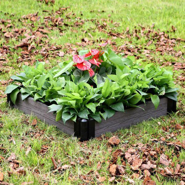96 Best Images About Wpc Planter Pot: 17 Best Images About Flower Pots
