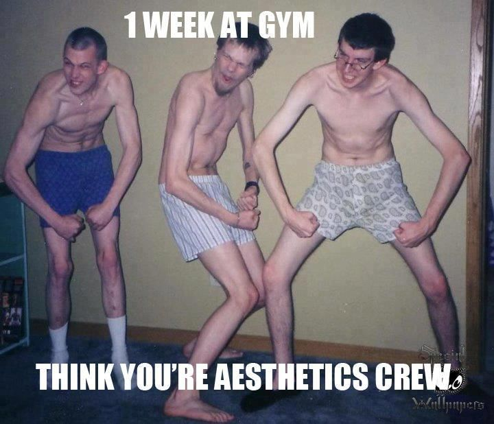 1 Week at Gym :)   Body Building & Fitness   Pinterest