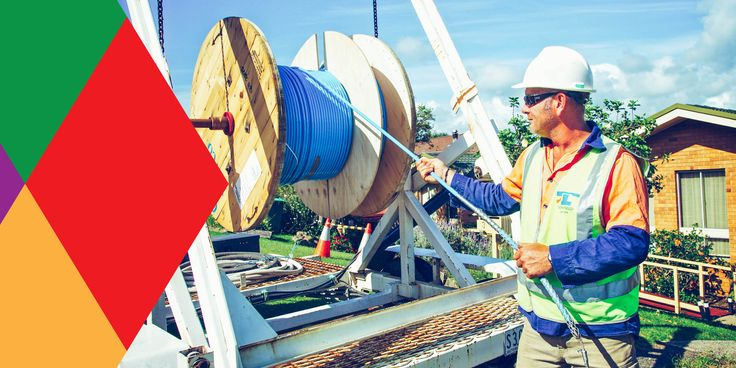 Conveyancing Tips – Buyer Beware of Underground Cables - https://teddingtonlegallawyers.com/2014/12/underground-cables/