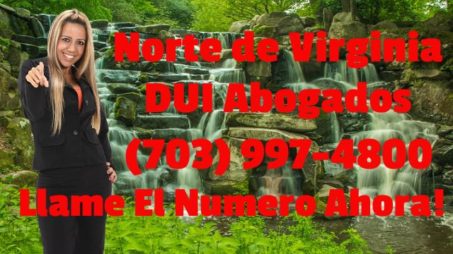 DUI In Woodbridge VA (703) 997-4800 Woodbridge   VA DWI Abogados - https://twitter.com/valegalmatters/status/752901444957679616