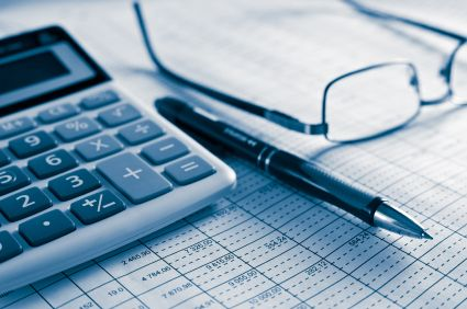What you should keep in thoughts just before Choosing the #AccountingServices for your #Business!