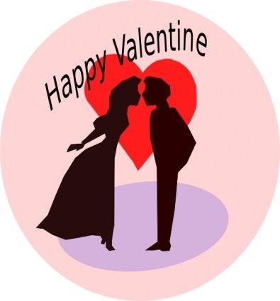 32 best Valentines Day images on Pinterest | Valentine\'s Day ...