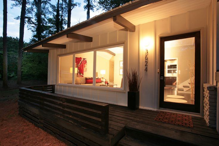 105 best images about atomic ranch renovation ideas on - Mid century modern exterior renovation ...