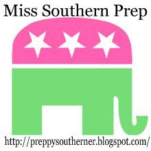Miss Southern Prep is doing another amazing giveaway from The Fraternity Collection! This pin links to her blog (which is amazing and you should follow!) where you can enter!