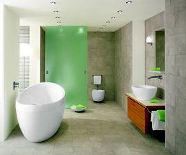 Neues Badezimmer? 14 Tipps, Wie Sie Kosten Sparen