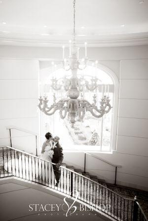 Ravella Hotel and Resort at Lake Las Vegas Wedding.  Hilton Lake las Vegas Wedding.  Stacey Bishop Photography