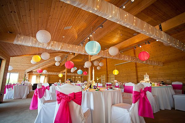 41 best images about pink orange accent turquoise for Balloon decoration courses in london