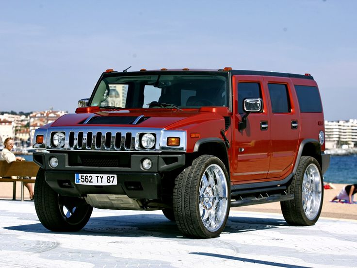 17 best ideas about hummer cars on pinterest hummer h2 accessories hummer price and hummer. Black Bedroom Furniture Sets. Home Design Ideas