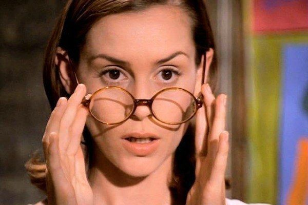 """Which """"Matilda"""" Character Are You?  You got: Miss Honey You are smart, thoughtful, and introverted. You keep a small friend group, but you know those few people are true treasures, and you don't need anything else."""