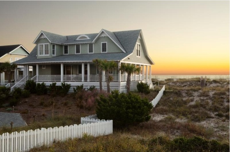 17 best images about bald head island perfect place on