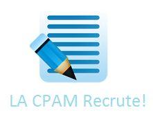 Recrutement à la CPAM : Les Démarches, Test et Conseils!