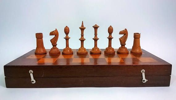 dating chess sets Find all available antique chess sets for sale in our online auctions now check out the price value of wooden chess sets and then bid and buy today.