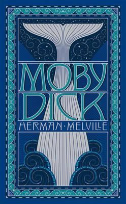 Moby-Dick (232,68,-)
