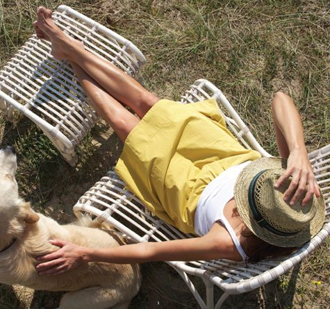 32 best images about outdoor living looms on pinterest. Black Bedroom Furniture Sets. Home Design Ideas
