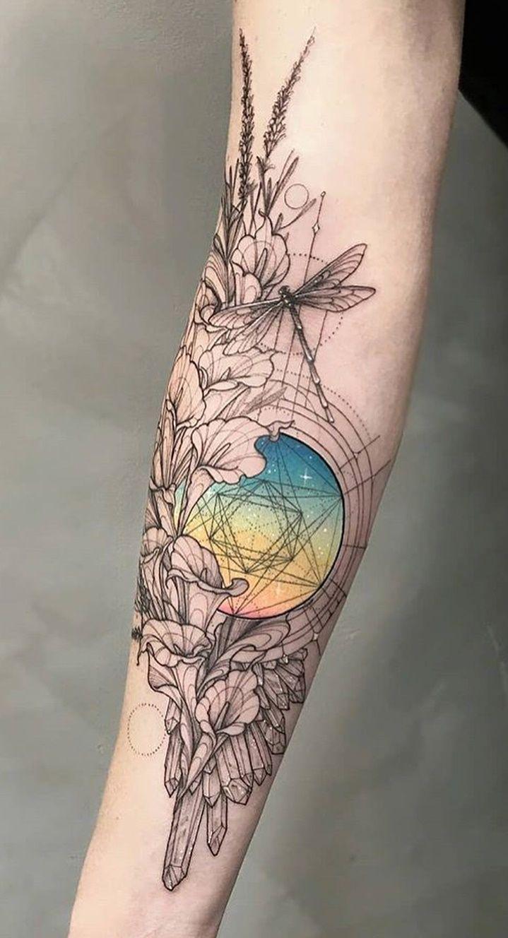 #tattoo #tattoosideas #tattooart #tattoo #tattoo art #tattoos #Ale  – Ausgefallene tattoos