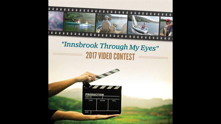 "2017 ""Innsbrook Through My Eyes"" Property Owner Video Contest Winner! Congratulations Christina Faucher!"