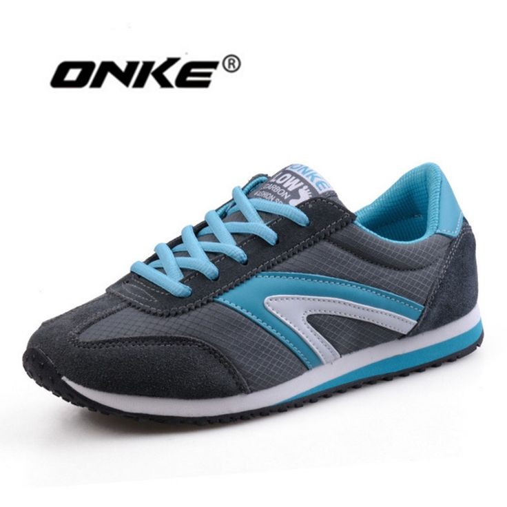 2016 women shoes sneakers athletic gym trainers women's running shoes zapatillas deportivas running mujer scarpe da donna