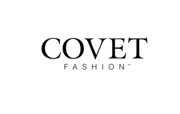Covet Fashion Cheats 2018 | Free Diamonds & Cash