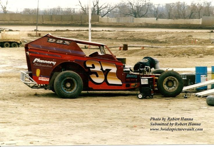 536 Best Modified Stock Car Images On Pinterest: 139 Best Modified Vintage Stock Cars Images On Pinterest