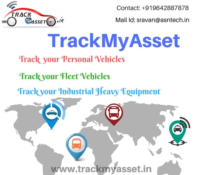 Real-Time Tracking of all your Valuable Assets like Personal Vehicles, Fleet Vehicles, Industrial Heavy Equipment from Anywhere at Any Time with TrackMyasset GPS Vehicle Tracking System Solutions  To know more about our GPS Vehicle Tracking System have a look at our website  http://www.trackmyasset.in  #gps#gpstrackingsolutions#gpstrackingdevices#trackmyasset#gpsvehicletrackingsolutions#gpsvehicletrackingsystem#gpsvehicletrackers#gps tracking system#fleetmanagement#fleet tracking#fleetgps