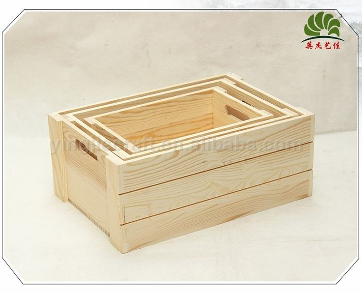 Pan art minds wood crafts wholesale wooden wine crates#wooden crates wholesale#wooden crate