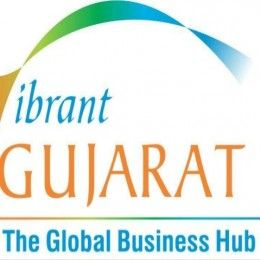 To welcome guests at the summit by the State Government allocated Rs 30 crore. Web Url : http://www.vishwagujarat.com/gu/vibrant-summit-govt-allocated-30-crore/