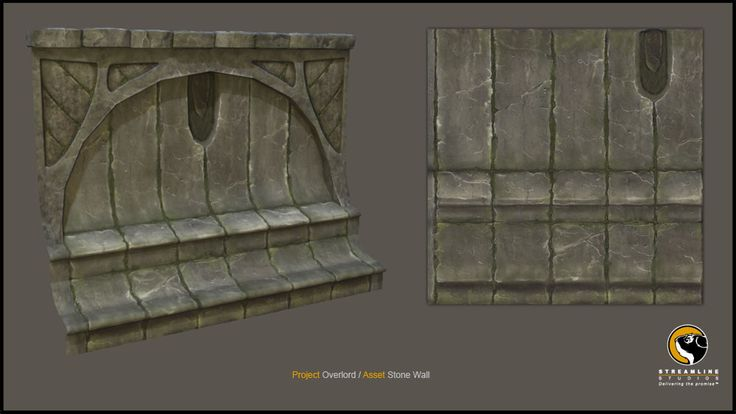http://img3.wikia.nocookie.net/__cb20110825071548/overlord/images/7/7b/Ancient_Stone_Wall_3d_Model.jpg