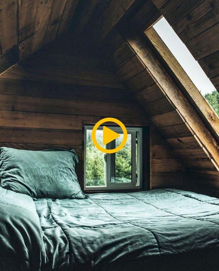 15 Coole Deko Ideen Fur Weihnachtsbeleuchtung Im Schlafzimmer