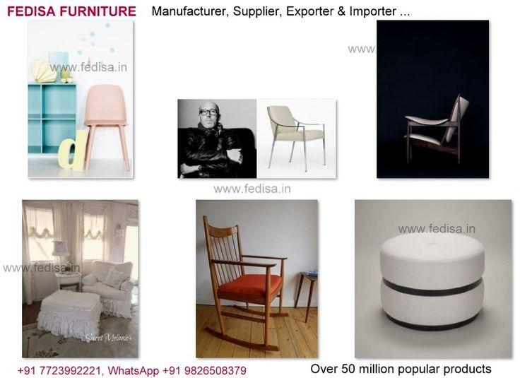 Chairs White Computer Chair Latest Chair Designs Online Fedisa Chair Design Design Home Decor
