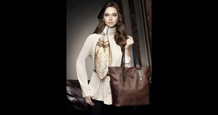 Un apperçu des produits de la nouvelle saison 2014... Abonnez vous à notre newsletter sur www.foulardturc.com  #Aker, #hijab, #foulard, #echarpe, #saison 2014, #mode #islam, #mode islamique, #fashion islamique, #femme, #foulard en soie, #foulard turc, #accessoires, #chaussures. #Prêt à porter #femmes et #filles