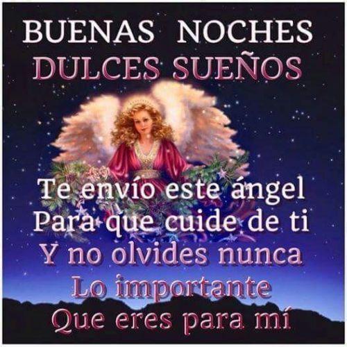 Buenas Noches Mi Amor – videowhatsapp.internet… #vwhatsapp #noches #sueños