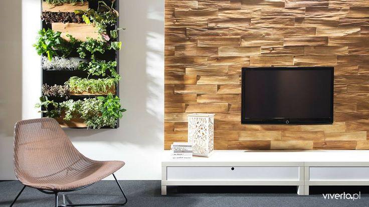 Płytki imitujące drewno na stałe zadomowiły się już w naszych wnętrzach. Coraz większą popularnością cieszą się także drewnopodobne płytki elewacyjne, które sprawiają, że dom wygląda niezwykle również z zewnątrz. Poznajcie płytki TIMBER o strukturze ciosanych desek, dostępne w 3 różnych kolorach! :)    #timber #stegu #płytki #tiles #drewno #drewnopodobne #imitacjadrewna #imitacja #trendy #wow #wood #wooden #perfect #beautiful #cool #wow #viverto