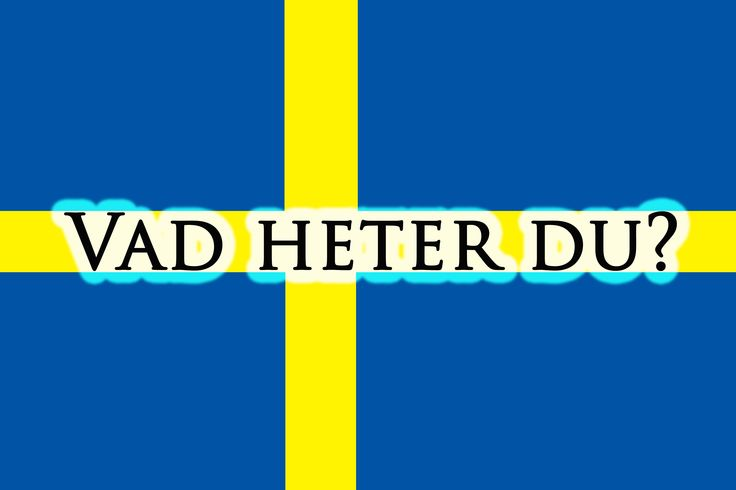 How+to+Learn+Swedish+from+Scratch+--+via+wikiHow.com