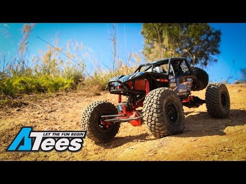 xmods Parts, Upgrades & Aluminum Hop-Ups | AsiaTees | Online RC Hobby Store