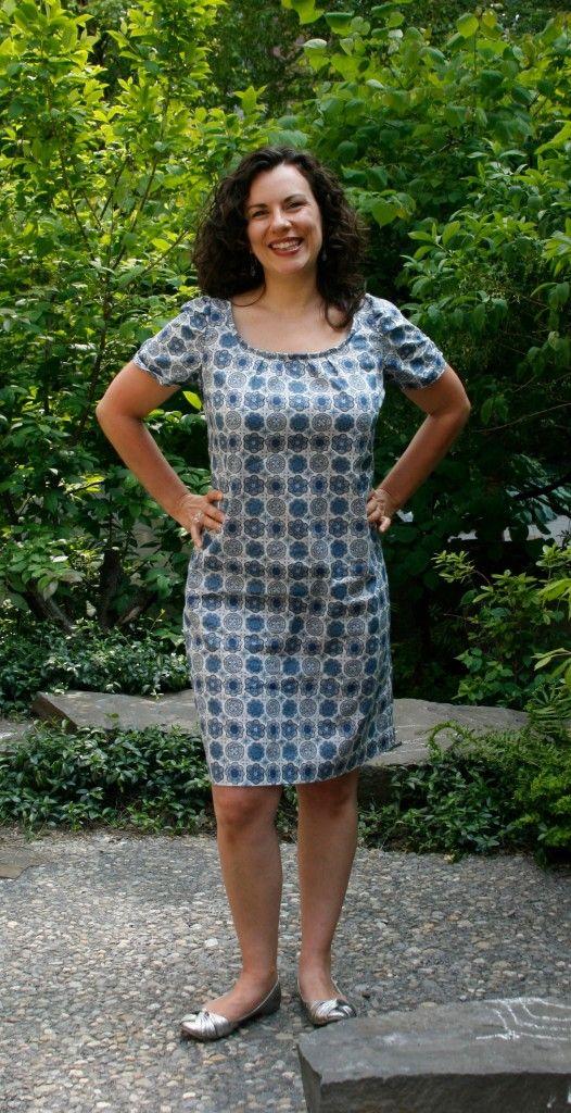 80 best Dressmaking images on Pinterest | Patron de couture, Sewing ...