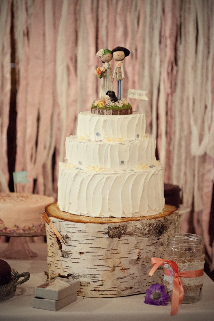 homemade wedding cakes uk photography by mariannetaylorphotography co uk read more 15300