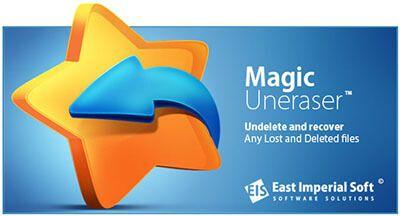 Magic Uneraser Full programı windows sistemlerinde çalışan kullanımı son derece kolay bir veri kurtarma programıdır. Bilgisayarınızda virüs sonucu yok olan veya yanlışlıkla silinen tüm dosyalarınızı Magic Uneraser yazılımı yardımıyla yapacağınız geniş tarama sonrası tekrar geri getirebilirsiniz.