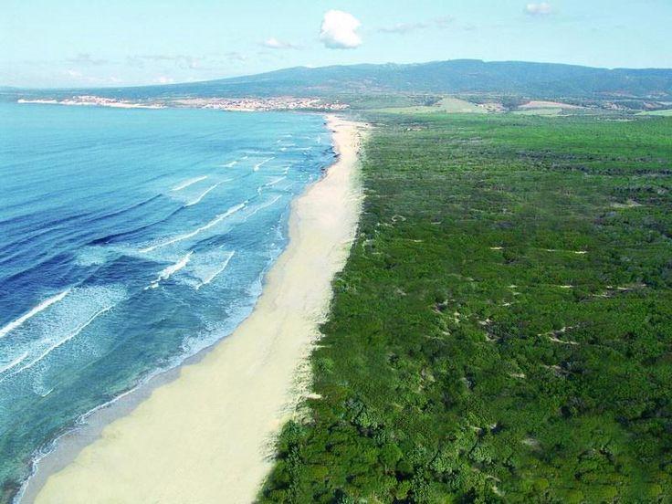 Sardegna: le 20 migliori spiagge da nord a sud | Spiaggia.Piksun.com