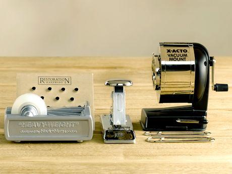 Best 25+ Industrial desk accessories ideas on Pinterest   Desk ...