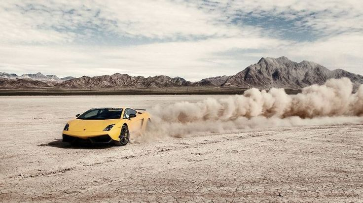 How to Drift in a Supercar! Watch the best supercars on the planet show us how to drift in style! #Drift #Supercars #spon