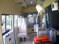 Dealer Ambulance - Showroom Ambulance - Workshop Mobil Ambulans: PUSAT JUAL BELI…