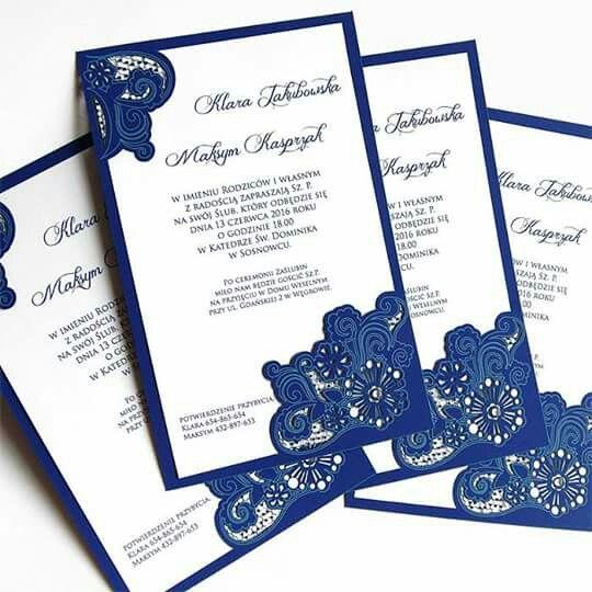 #invitation #wedding #weddingcard #weddingstyle #weddingdesign #ciekawe #purple #motive #zaproszenia #ślub #kwiatki #błękit #earth💕👰💕
