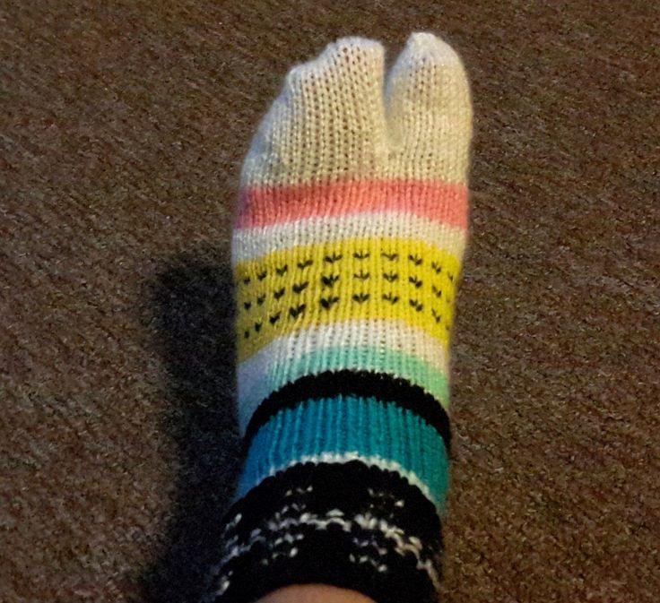 440 mejores imágenes de knit booties, socks, slippers, leggings ...
