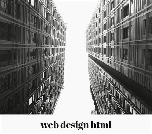 web design html_254_20180908075109_57 web page design