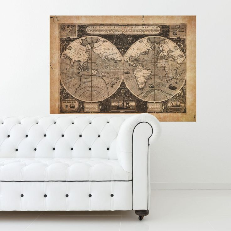 https://www.adesiviamo.it/prodotto/1155/Adesivi-da-parete/Adesivi-da-parete/Mappa-Nautica---Wall-Sticker---Adesivo-da-Muro.html
