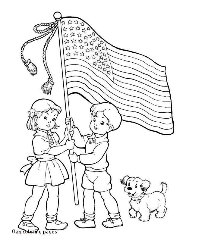 Printable Coloring Pages For Toddlers American Flag Coloring Page Superhero Coloring Pages Disney Princess Coloring Pages