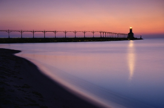 DNR: Indiana Dunes State Park