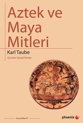 Mayaların varoluş ile ilgili mitleri, İspanyol sömürgeciliği öncesi dönemde çeşitli şekillerde var olmuştur. Ancak Aztek İmparatorluğu'nun İspanyol istilasından sadece 200 sene önce kurulmuş olması nedeniyle, Aztek mitleri hakkındaki bilgimiz, 16. yüzyıldaki sömürgeci dokümanlara dayanır. Bu kaynaklara dayanan kitap, bu geleneği oldukça zengin bir şekilde bize anlatmaktadır.
