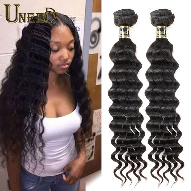 $56.89 (Buy here: https://alitems.com/g/1e8d114494ebda23ff8b16525dc3e8/?i=5&ulp=https%3A%2F%2Fwww.aliexpress.com%2Fitem%2FCheap-Loose-Deep-Wave-malaysian-wet-and-wavy-virgin-hair-weave-natural-wave-malaysian-virgin-hair%2F32700531969.html ) Cheap Loose Deep Wave malaysian wet and wavy virgin hair natural wave malaysian virgin hair 3pc short curly human hair extension for just $56.89